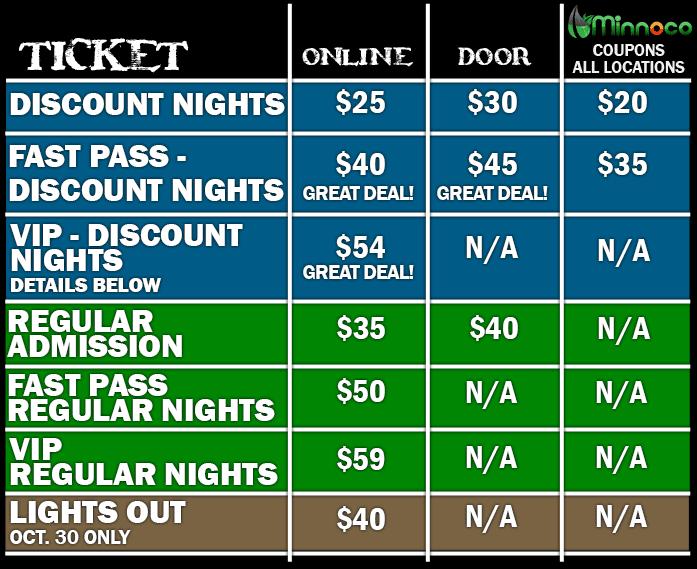 2016_prices