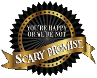 seal scary promise