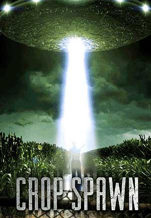 cropspaw2016